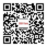 qrcode_for_gh_99390eb10794_430