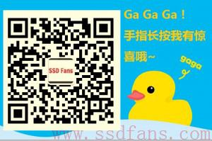 ssdfansQrCOde